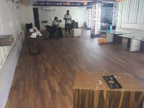 1450 Sq.ft. Showroom for Rent in Elgin Road, Kolkata