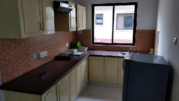 2 BHK Residential Apartment for Sale in Candolim, Goa