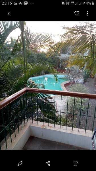 5 BHK 2073.5 Sq. Meter House & Villa for Sale in Bogmalo, Goa