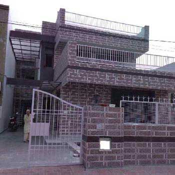 3 BHK 2000 Sq.ft. House & Villa for Rent in Sector 21 Panchkula