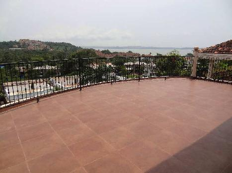 5 BHK 6300 Sq.ft. House & Villa for Sale in Bambolim, Goa