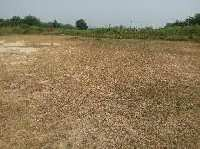 Residential Plots for sale in North 24 Parganas | Buy/Sell