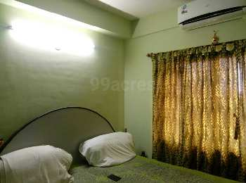 2 BHK 800 Sq.ft. Residential Apartment for Rent in Behala Chowrasta, Kolkata