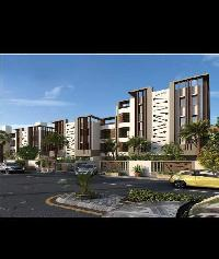 2 BHK Flat for Sale in Sola, Ahmedabad
