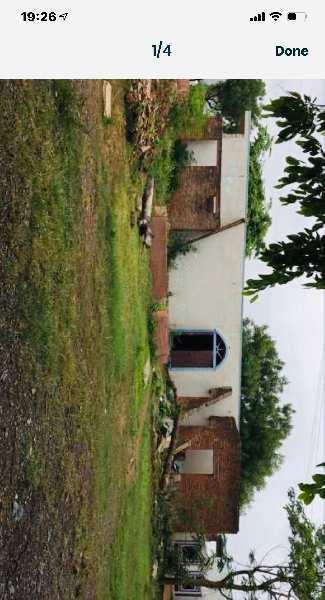 65000 Sq.ft. Farm Land for Sale in Budhpura, Bundi