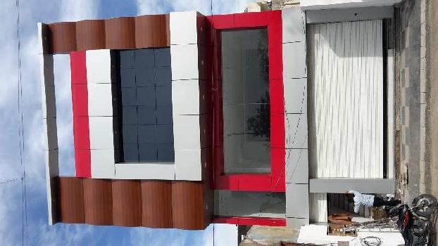 1750 Sq.ft. Warehouse for Rent in Sudama Nagar, Indore