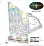 1429 Sq.ft. Residential Plot for Sale in Khadka, Nagpur