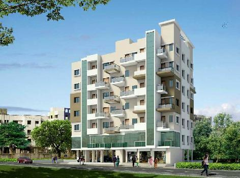 1 BHK 3307 Sq.ft. Builder Floor for Rent in Jule, Solapur