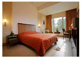 33430 Sq.ft. Hotels for Sale in Deccan Gymkhana, Pune