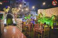 8500 Sq.ft. Hotels for Rent in Baner, Pune