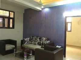 1 BHK Flat for Sale in Greater Noida West
