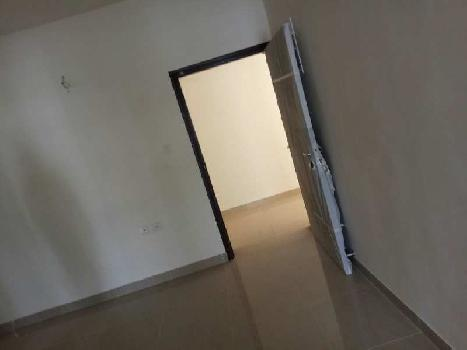 2 BHK 1541 Sq.ft. Residential Apartment for Rent in Ambattur, Chennai