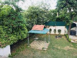 Farm House For Rent In Delhi Rental Farm House In Delhi