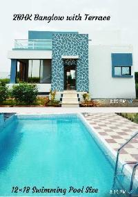 Farm House For Rent In Surat Rental Farm House In Surat