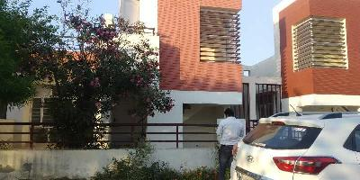 2 BHK Flat for Rent in Ansal API Sushant Golf City, Lucknow