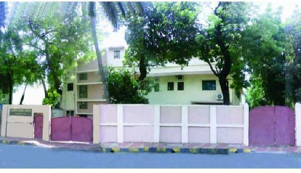 10000 Sq.ft. Factory for Rent in Sector 2 Charkop, Kandivali West, Mumbai