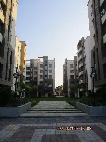 3 BHK 1500 Sq.ft. Residential Apartment for Rent in Belgharia, Kolkata