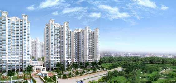 2 BHK 929 Sq.ft. Residential Apartment for Sale in Sodepur, Kolkata