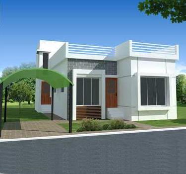 2 BHK 670 Sq.ft. Residential Apartment for Sale in Shyamnagar, Kolkata