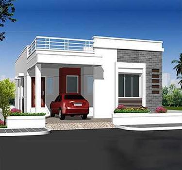 3 BHK 890 Sq.ft. Residential Apartment for Sale in Shyamnagar, Kolkata