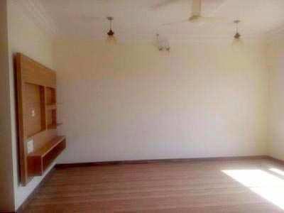 5500 Sq. Feet Office Space for Rent in Koramangala, Bangalore - 5500 Sq. Feet