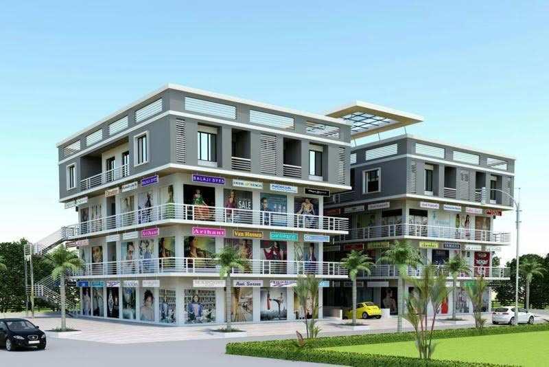 4000 Sq. Feet Office Space for Rent in Koramangala Block 1, Bangalore - 4000 Sq. Feet
