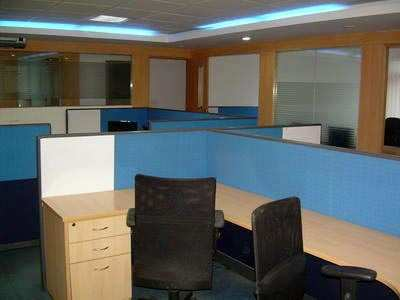 2000 Sq. Feet Office Space for Rent in Indira Nagar, Bangalore - 2000 Sq. Feet