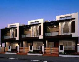 1000 Sq.ft. Residential Plot for Sale in Abu Road, Sirohi