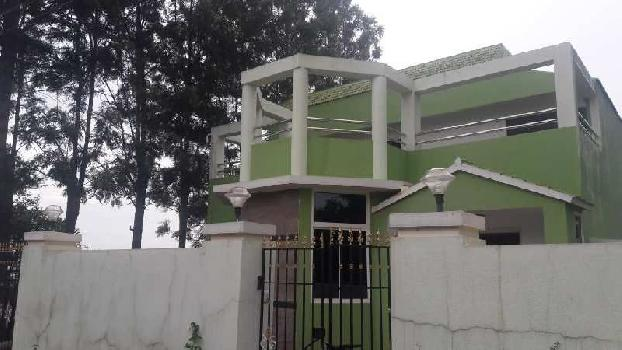 2 BHK 2116 Sq.ft. House & Villa for Sale in Yelagiri, Vellore