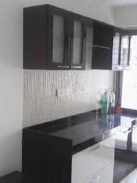 3 BHK Builder Floor for Rent in Panchsheel Enclave