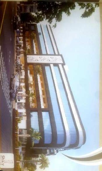 311 Sq.ft. Commercial Shop for Sale in Nikol, Ahmedabad