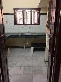 3 BHK House & Villa for Rent in K K Pudur, Coimbatore