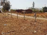 Farm Land for sale in Mumbai | Buy/Sell Agricultural Land in