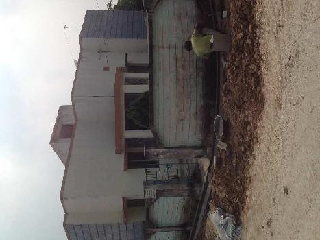 1600 Sq.ft. Residential Plot for Rent in Burnpur Road, Asansol