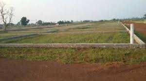 75 Sq. Yards Residential Plot for Sale in Sector 19 Rewari