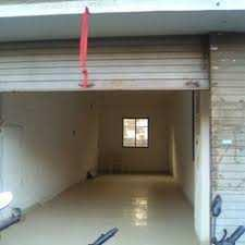 28 Sq. Yards Commercial Shop for Sale in Sector 26 Rewari
