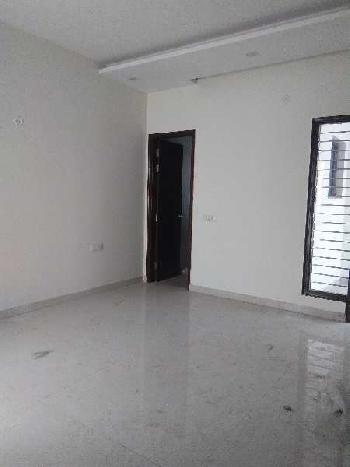 3 BHK 3150 Sq.ft. House & Villa for Rent in Sector 14 Faridabad