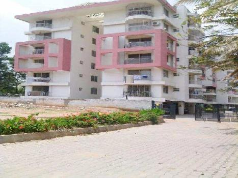 2 BHK 1200 Sq.ft. Residential Apartment for Rent in Brookefield, Bangalore