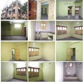 2 BHK 600 Sq.ft. Residential Apartment for Rent in Beleghata, Kolkata