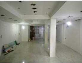 330 Sq.ft. Showroom for Rent in Sector 1 Salt Lake, Kolkata