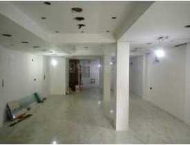 350 Sq.ft. Showroom for Rent in Beliaghata, Kolkata