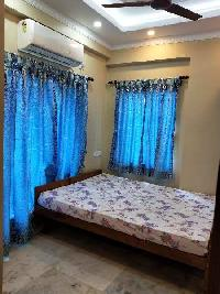2 BHK Flat for Rent in Beliaghata, Kolkata