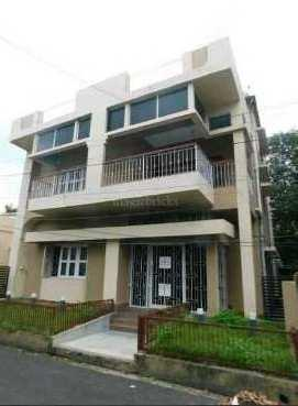 6 BHK 3000 Sq.ft. House & Villa for Sale in Salt Lake, Kolkata
