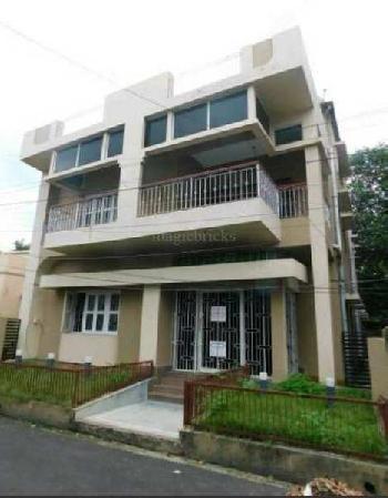 6 BHK 6000 Sq.ft. House & Villa for Sale in Chingrighata, Kolkata