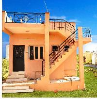 1 BHK House & Villa for Sale in PANANGADI ROAD, Sivaganga