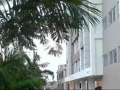1 BHK 571 Sq.ft. Residential Apartment for Sale in Bata Mangala, Puri