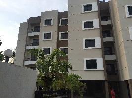 Property for Sale in Gandevi, Navsari | Buy/Sell Properties