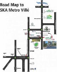 3 BHK Flat for Sale in ETA 2, Greater Noida