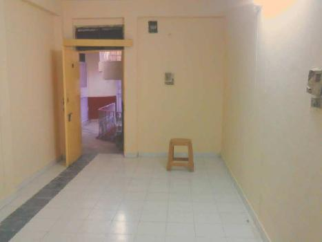 2 BHK 600 Sq.ft. Residential Apartment for Sale in Hoshangabad Road, Bhopal
