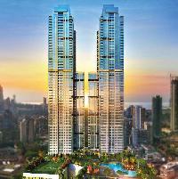 3 BHK Builder Floor for Sale in Byculla, Mumbai